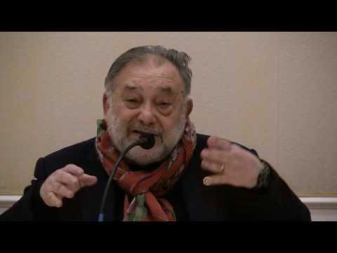 """L'infinito in breve"" di Edoardo Boncinelli"