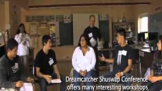 2010 Dreamcatcher Shuswap