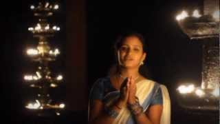 Devi Prasadam Hindu Devotional Song 2013