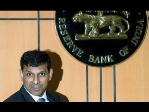 New Bank licences in a few weeks: RBI