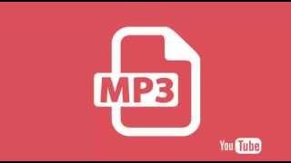 Hadise   Nerdesin Aşkım MP3 indir