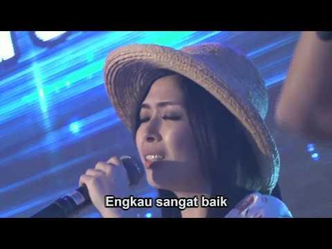 Berkat KemurahanMu - Ibadah Pantai YHS Church Malang 7 Juli 2019