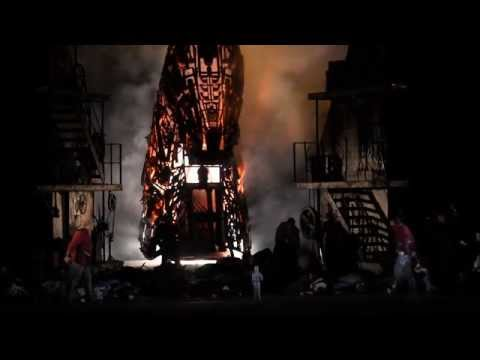 Les Troyens - Trailer (Teatro alla Scala)