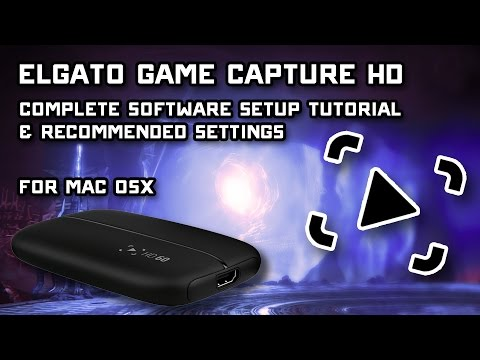 how to connect game capture to obs