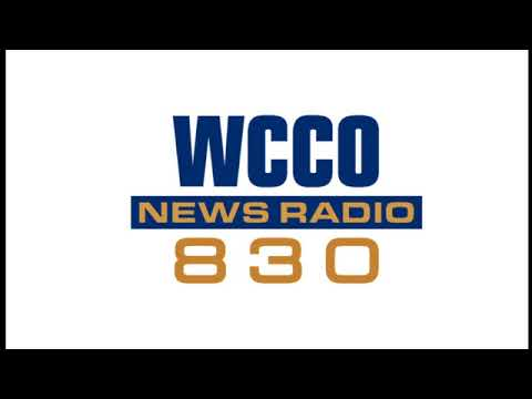 Academy of Whole Learning - Effectively Educating Students with Autism, WCCO Radio, Aired 1/7/19
