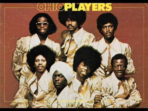 Ohio Players Diamond Williams complete 2017 interview