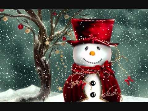 Carol of the Bells ~ Many Versions