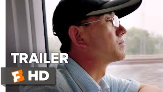 Letter From Masanjia Trailer #1 (2018) | Movieclips Indie