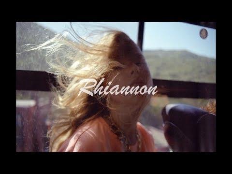 Fleetwood Mac - Rhiannon (Lyrics)