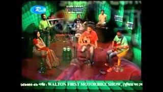 ami chitkar brd song by haider hossain direction shahriar islam mp4