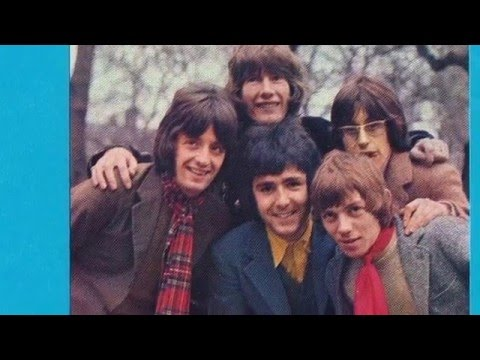 Download REFLECTIONS OF MY LIFE--THE MARMALADE (NEW ENHANCED VERSION) HD AUDIO