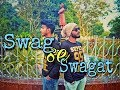 Swag Se Swagat Song Tiger Zinda Hai Salman Khan Katrina Kaif Dance Choreography mp3
