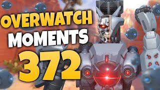 Overwatch Moments #372