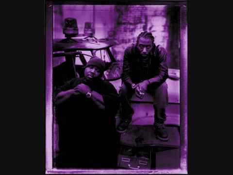 8-Ball & MJG feat. Project Pat - Relax And Take Notes (Chopped & Screwed)