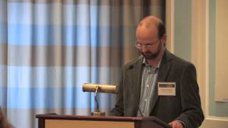 Conference Introduction - Leibniz's Theodicy: Reception and Relevance Thumbnail