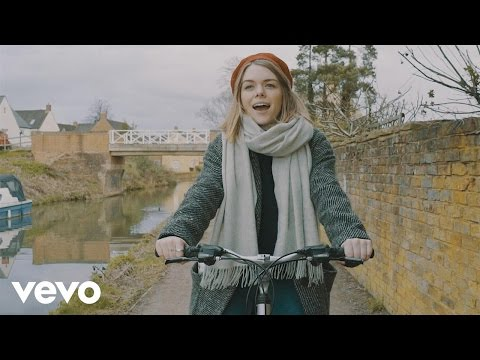 Chloe Foy - Are We There Yet