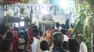 Sri Padiyerum Perumal Temple-2021
