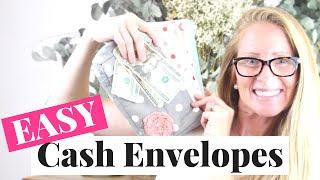 Easy Cash - Les objets ont quelque chose à vous dire \