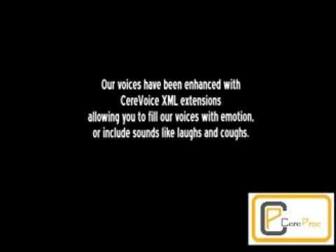 Linguatec voice reader studio 15 tts torrent