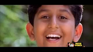 malayalam-movie-nadan-pennum-nattu-pramaniyum-jayaram-samyuktha-varma-jagathy-sri-vidya