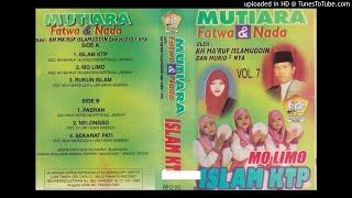 Download lagu MO LIMO MP3