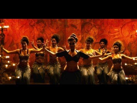 Aga Bai Song Teaser | Aiyyaa Movie | Rani Mukherjee