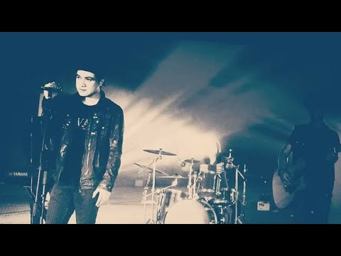 Spiderman V Venom Trailer ( Fan Made/Edit/Concept/What If/Whatever..)