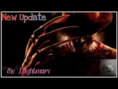 #Dead_By_Daylight #INDIA || #New_Nightmare Update || #Live Gameplay || #RK_GAMing