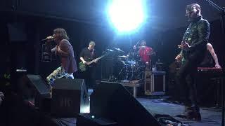 Rival Sons - Too Bad live @Lisboa ao Vivo