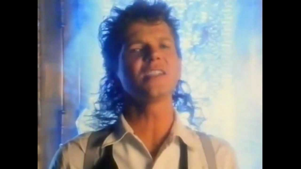 icehouse-crazy-mr-moo