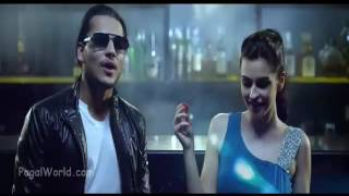 Happy Single   B I G Dhillon Ft  Raftaar PagalWorld com Android HD