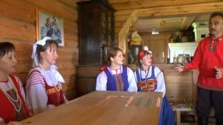 Русские свадебные традиции 2