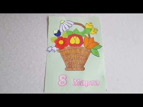 Поделки из цветной бумаги к 23 февраля Мундир с фото