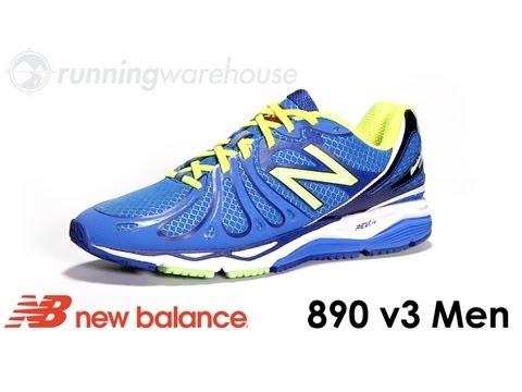 new balance 1080 2e