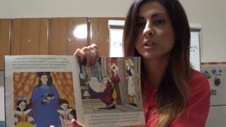 One World Italiano Lezione 61 - Livello Intermedio (B1)