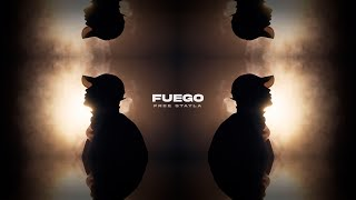 Free Stayla - Fuego (Video Oficial)