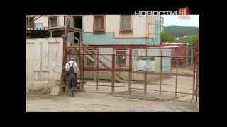 Без права на строительство(Подстроиться под область: у Екатеринбурга хотят забрать градостроительные полномочия Сейчас мы на первом..., 2015-09-28T15:30:38.000Z)