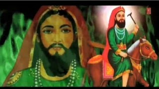 Sangtaa Dooron Dooron Aaiyan Punjabi By Deepak Maan [Full HD Song] I Nigaahe Vich Peer Vasda