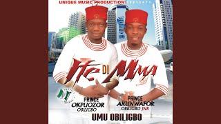 free mp3 songs download - Umu obiligbo egwu ndi nne igbo