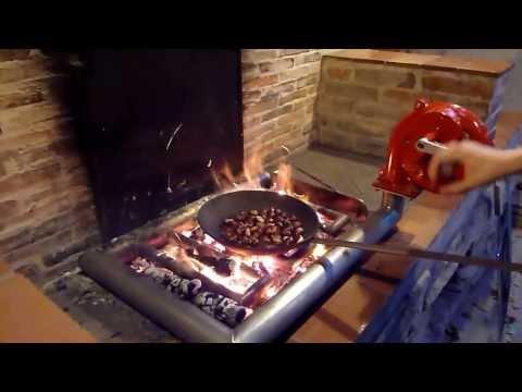 faire-des-chataignes-au-barbecue