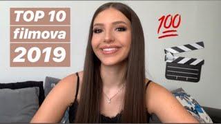 TOP 10 novih filmova 2019 | annchica