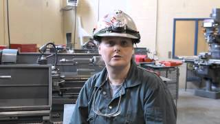 Millwright YouTube sharing