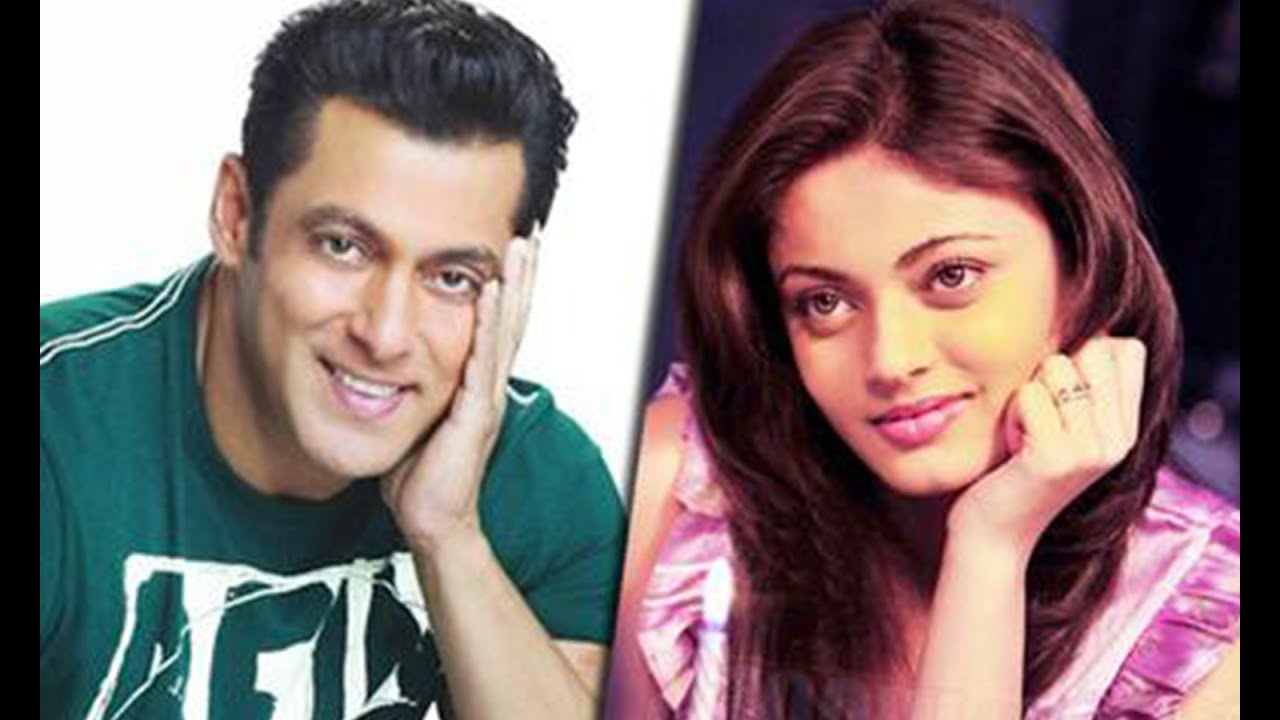 Image result for sneha ullal and salman