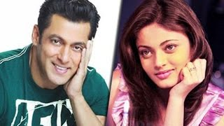 Salman Khan's Relationship with Sneha Ullal is Out!   New Bollywood Movies News 2015