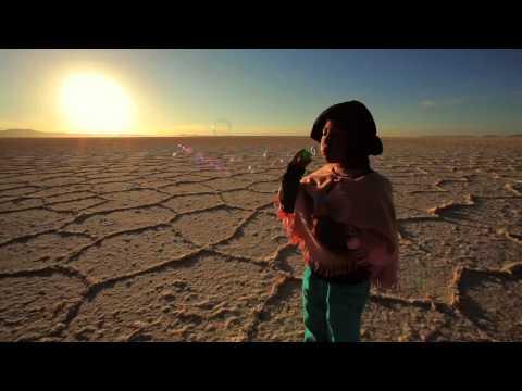 Bolivia Travel and Tourism Video