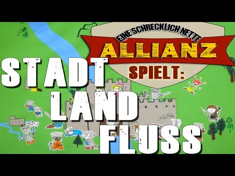 stadt land fluss cheat
