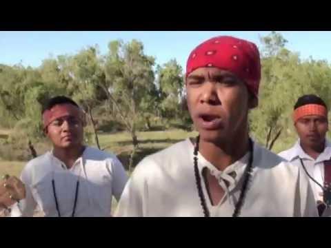 Matchuk Bemela - Kapo Sewa (El Júpare, Huatabampo)