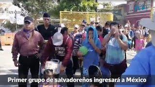 el youtubero salvadoreño