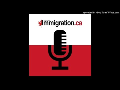Mobility Rights Of Canadian Permanent Residents Under Provincial Immigration Programs