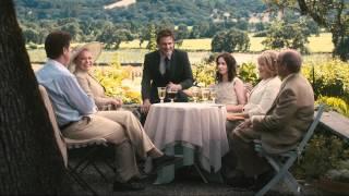 Немножко женаты - Трейлер (дублированный) 1080p